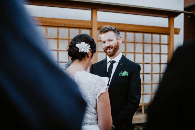 HandM-wedding-81.jpg