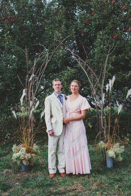 m e-wedding-173.jpg