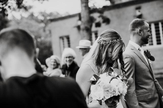DandA-wedding-339.jpg