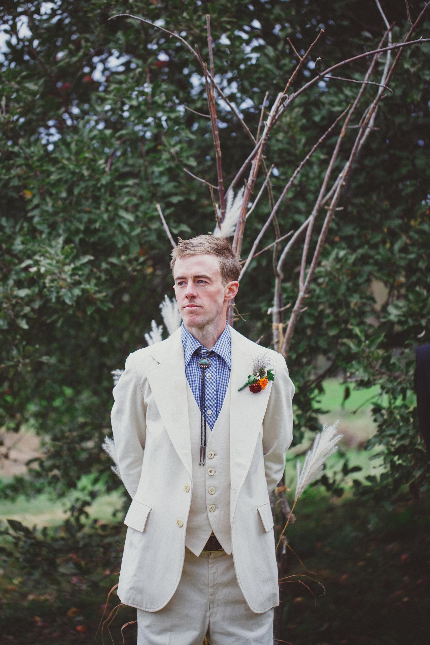 m e-wedding-29.jpg