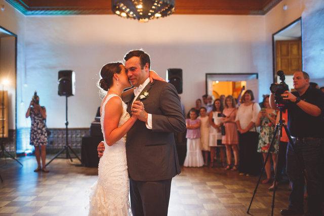 SandC-wedding-617.jpg