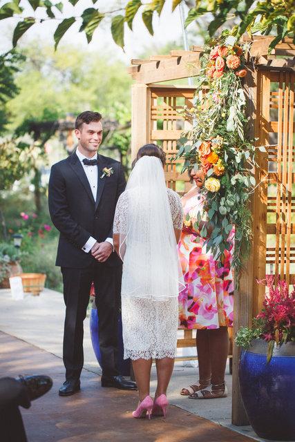 LandC-wedding-247.jpg