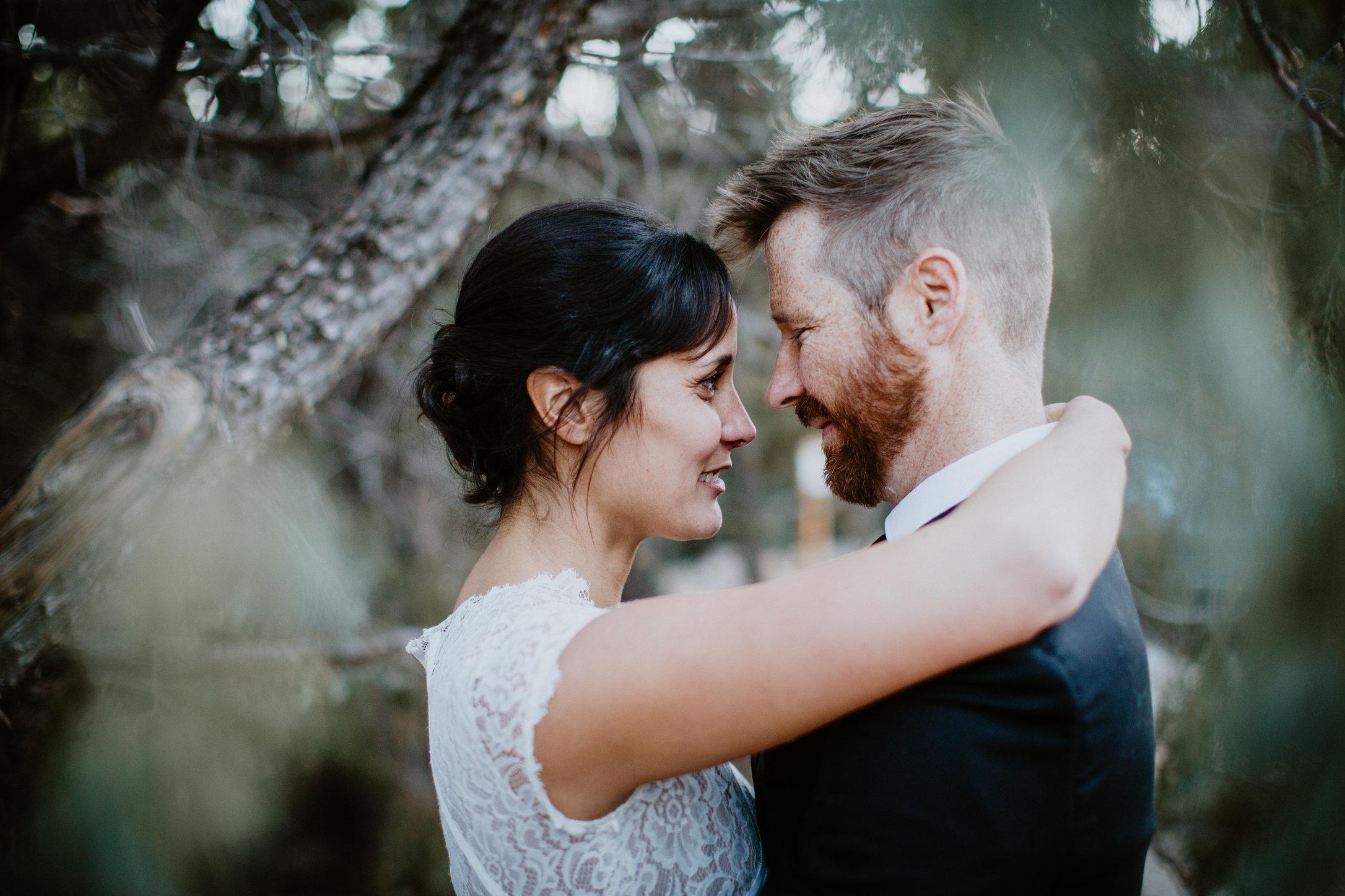 HandM-wedding-205.jpg