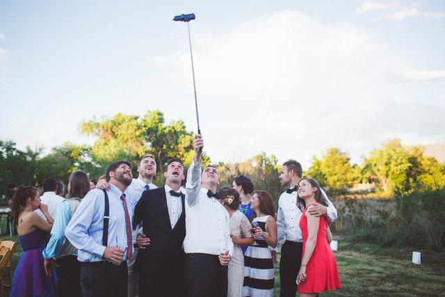 LandC-wedding-561.jpg