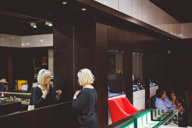 DivaVIP2017-shopping-23.jpg