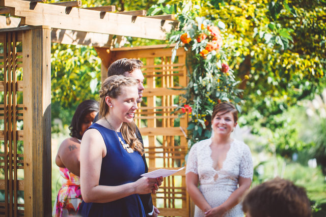 LandC-wedding-272.jpg