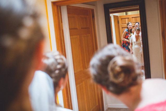 LandC-wedding-158.jpg