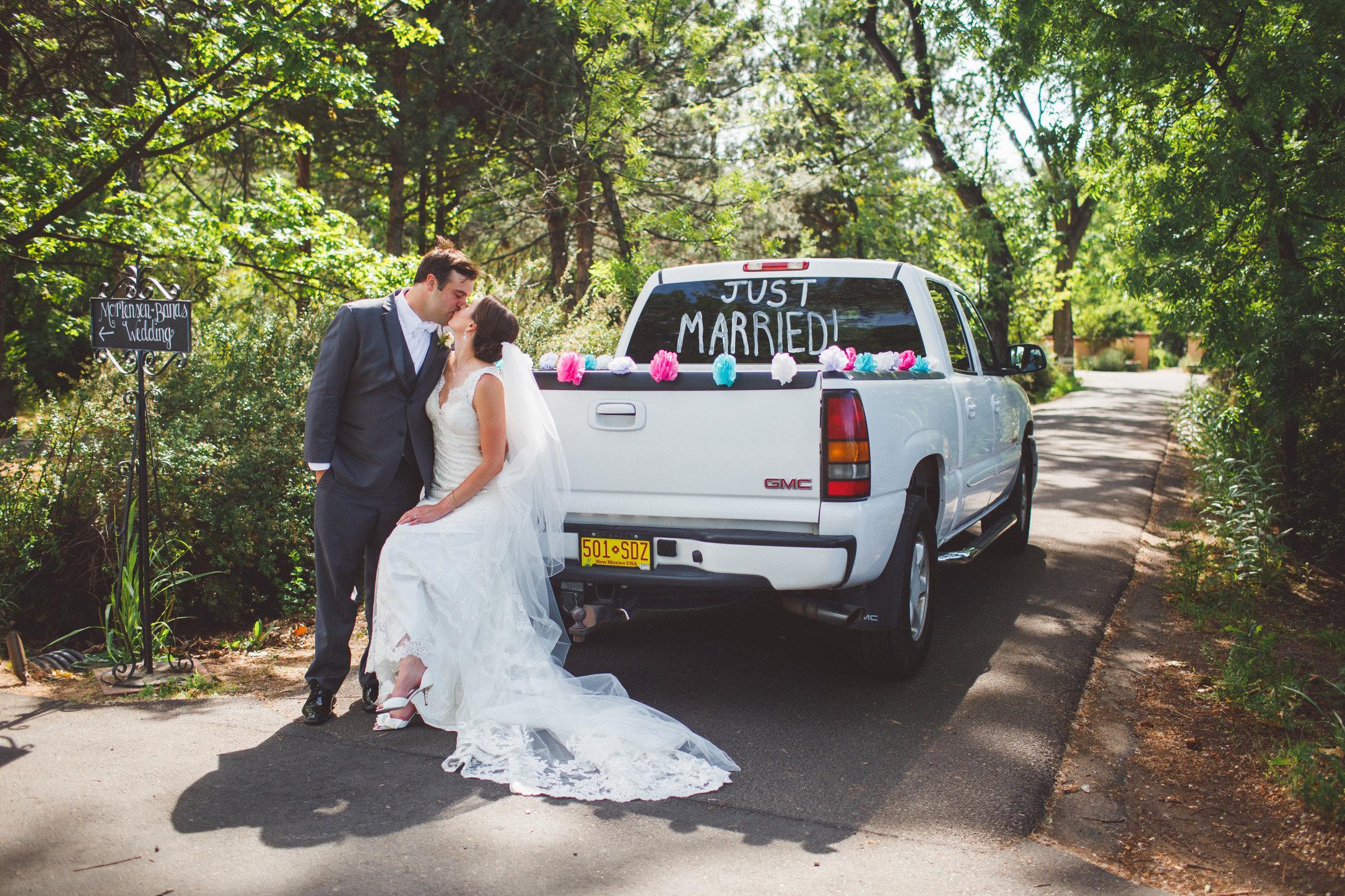 SandC-wedding-311.jpg
