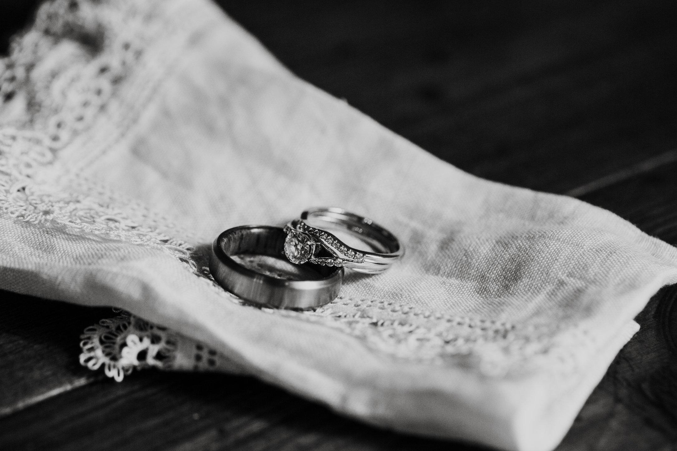 DandA-wedding-634.jpg