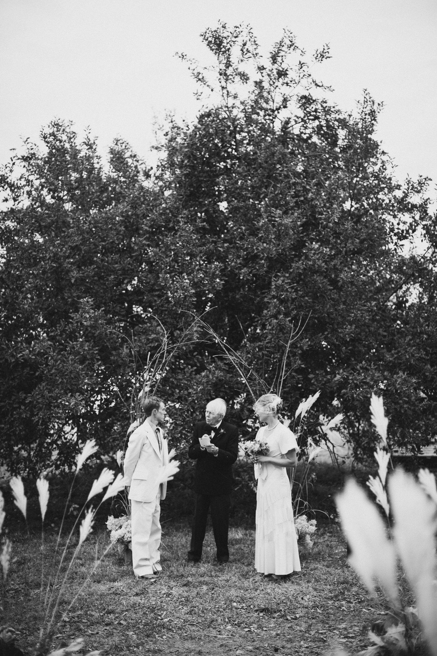 m e-wedding-61.jpg