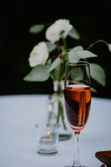 DandA-wedding-368.jpg