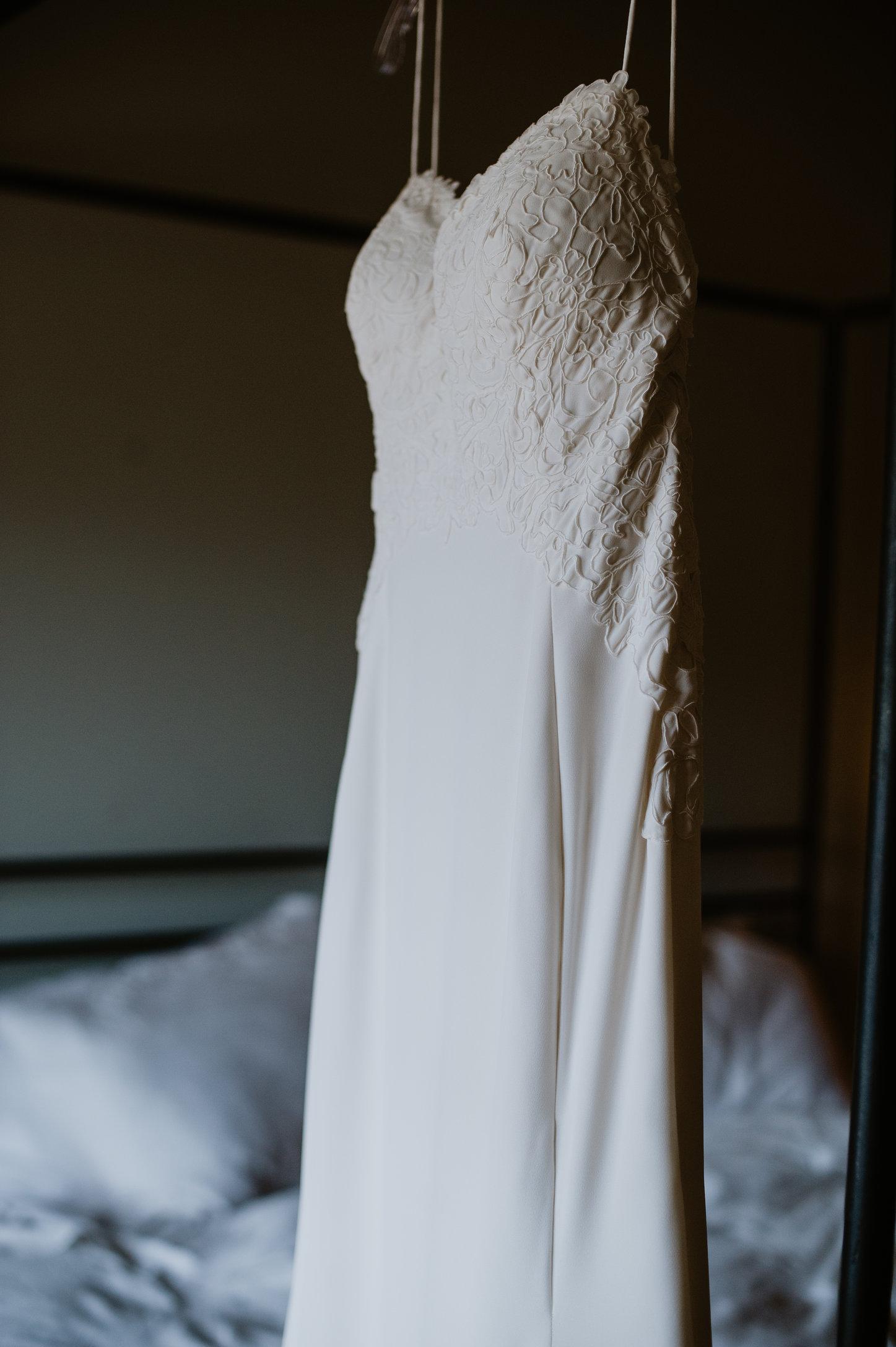 DandA-wedding-77.jpg