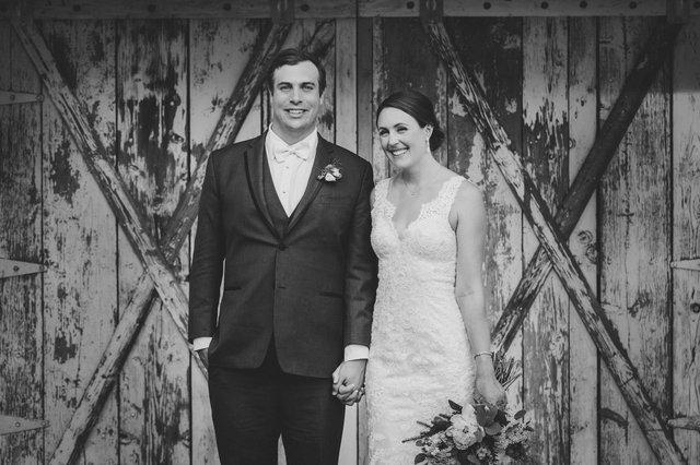 SandC-wedding-565.jpg