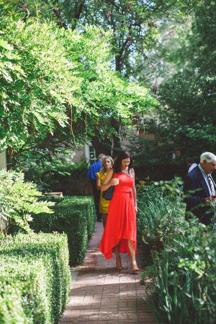 MandM-wedding-408.jpg