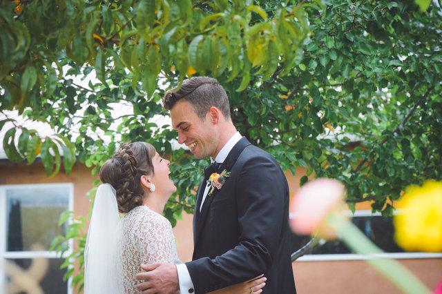 LandC-wedding-103.jpg