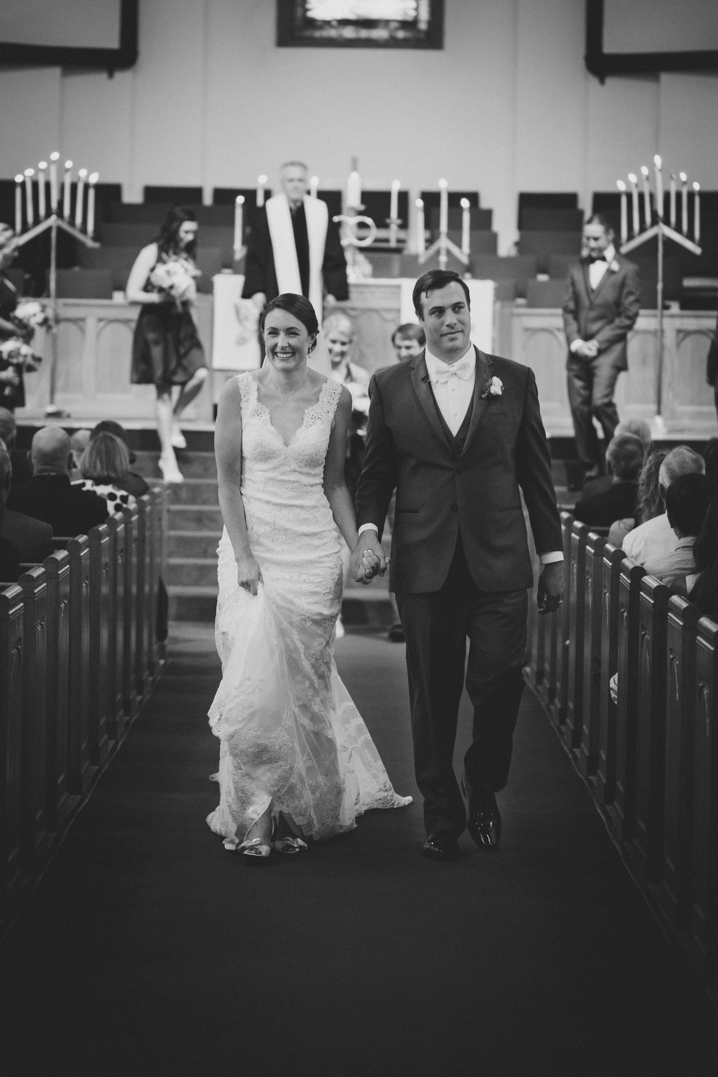 SandC-wedding-229.jpg