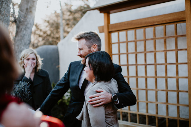 HandM-wedding-68.jpg