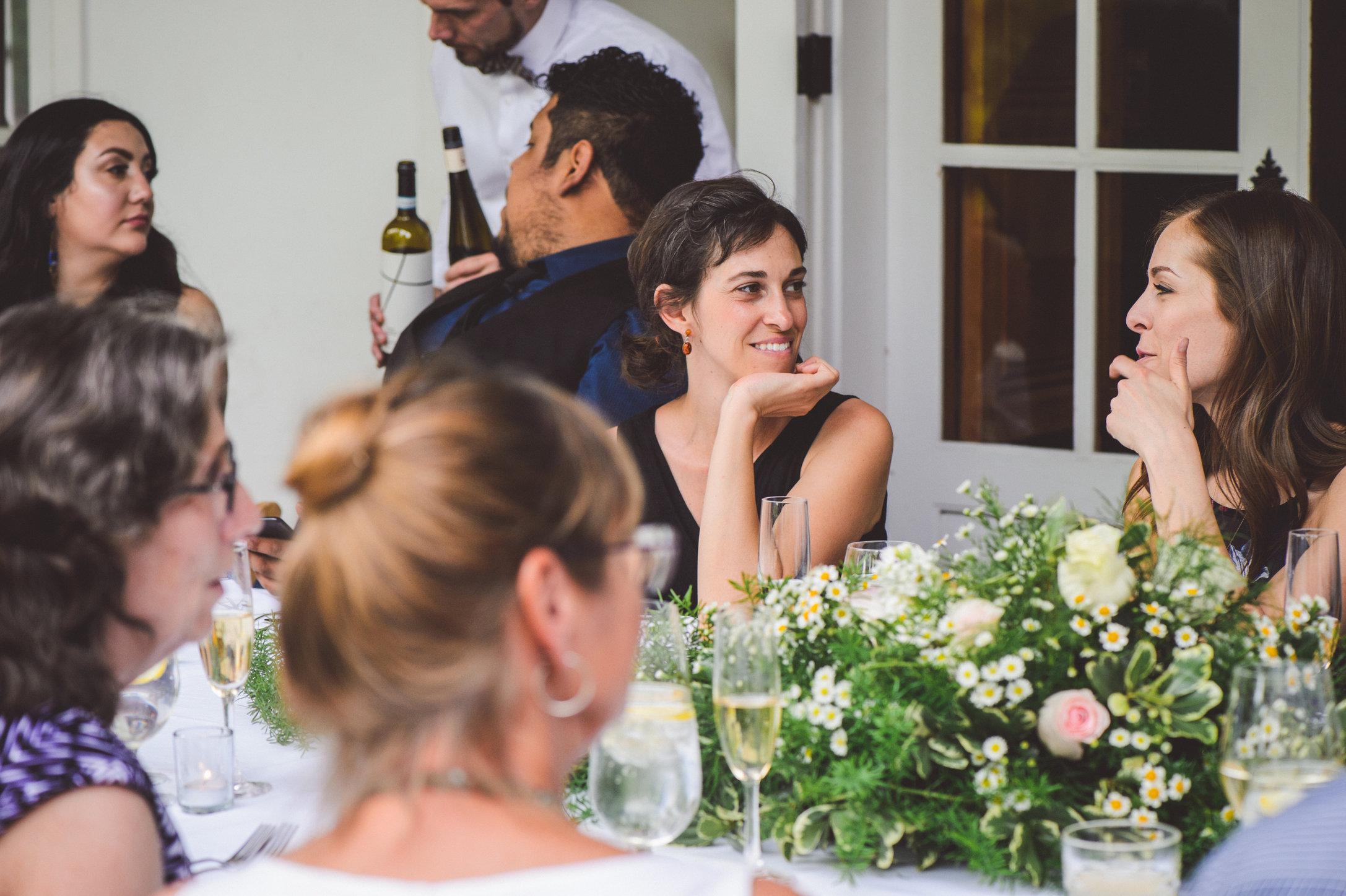 SandC-wedding-453.jpg