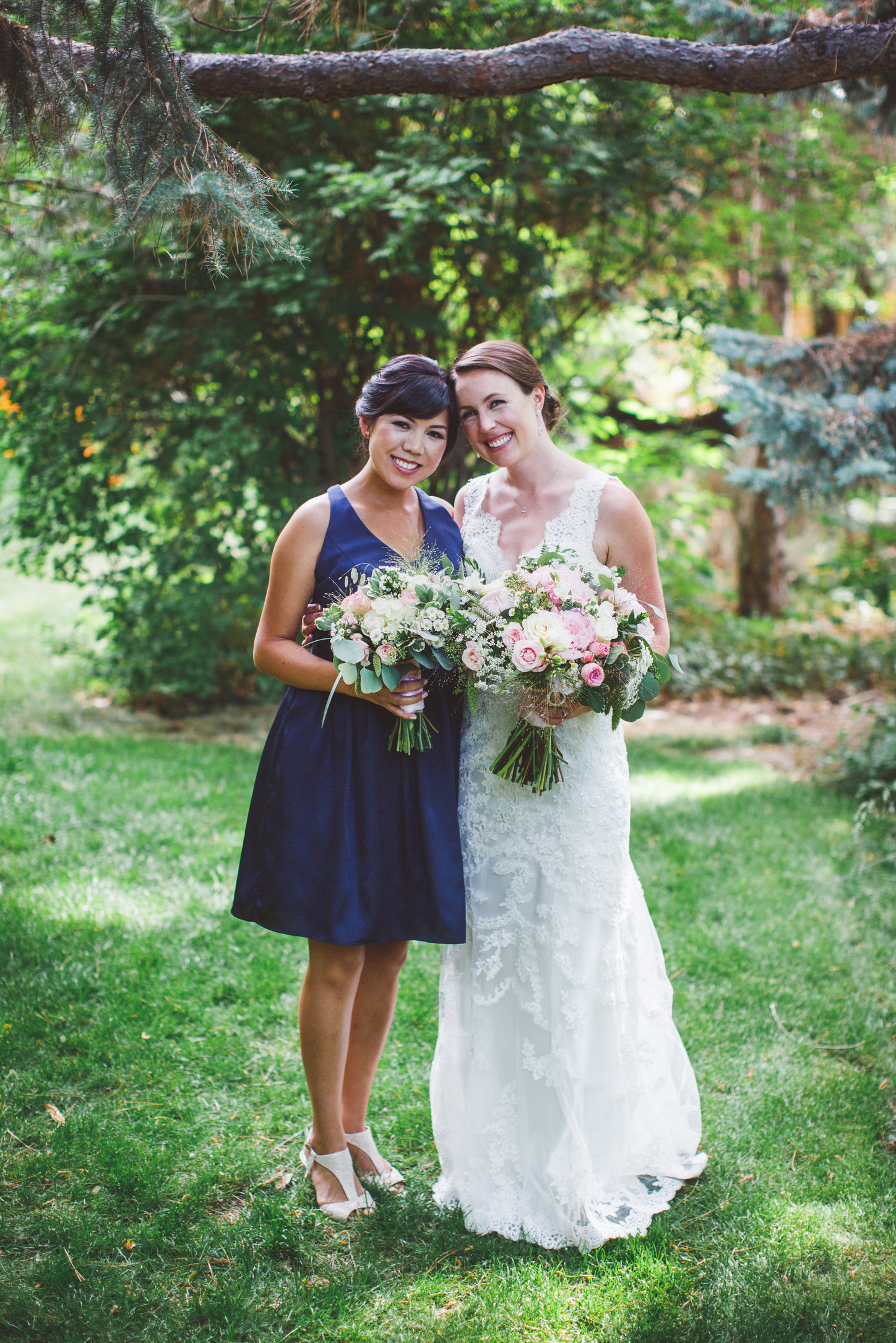 SandC-wedding-364.jpg