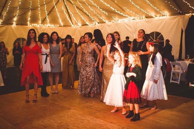 VandR-wedding-654.jpg