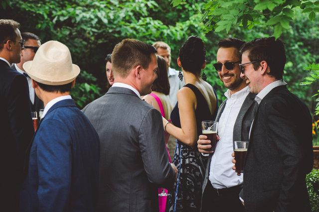 SandC-wedding-412.jpg