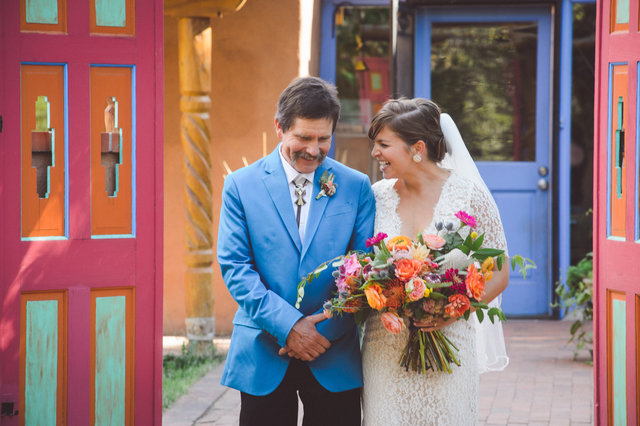 LandC-wedding-230.jpg