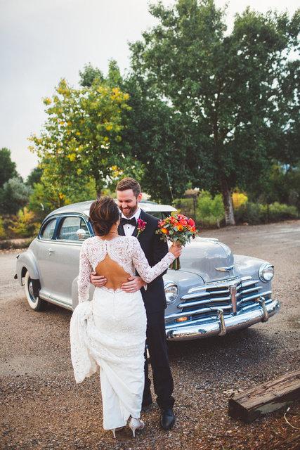 VandR-wedding-356.jpg