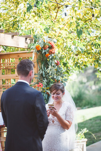 LandC-wedding-313.jpg