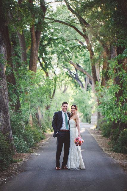 MandM-wedding-603.jpg