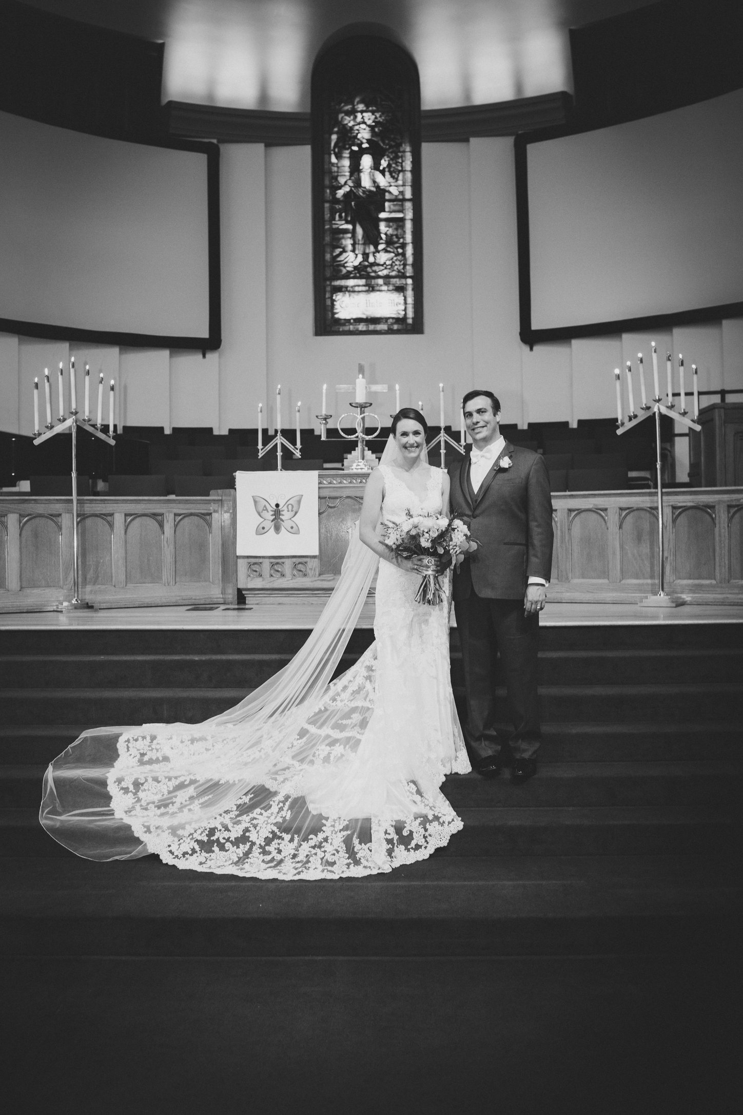 SandC-wedding-297.jpg