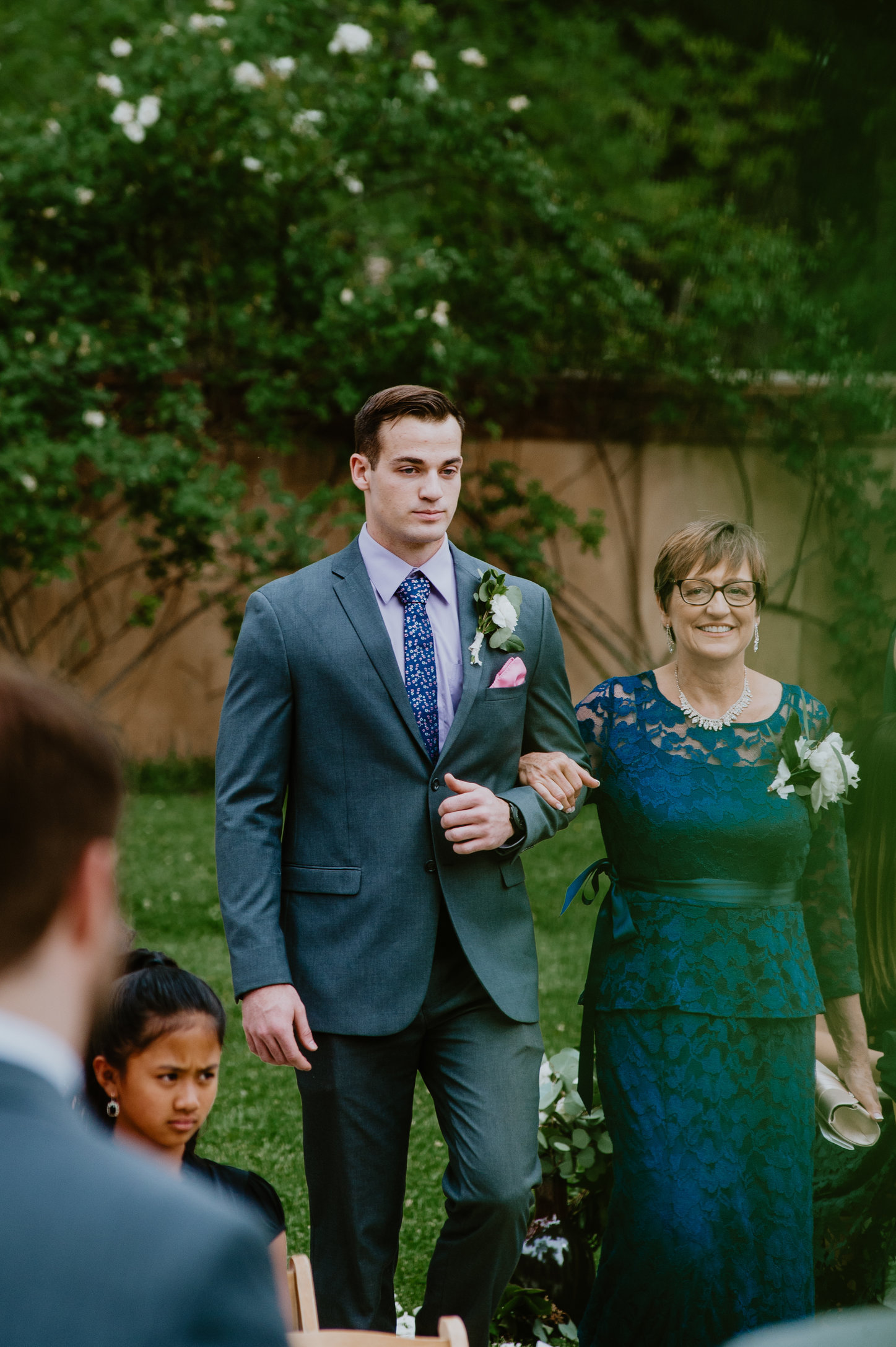 DandA-wedding-216.jpg