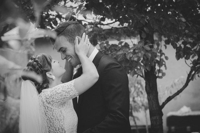 LandC-wedding-100.jpg