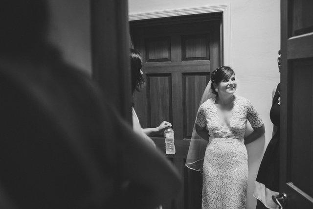 LandC-wedding-151.jpg
