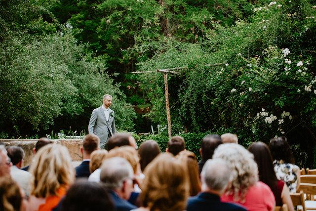 DandA-wedding-196.jpg