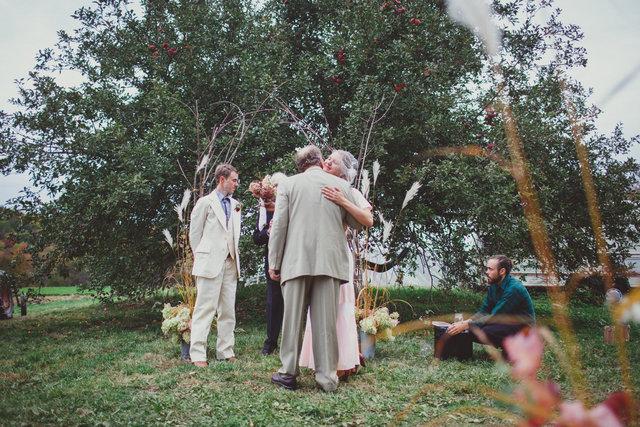m e-wedding-39.jpg