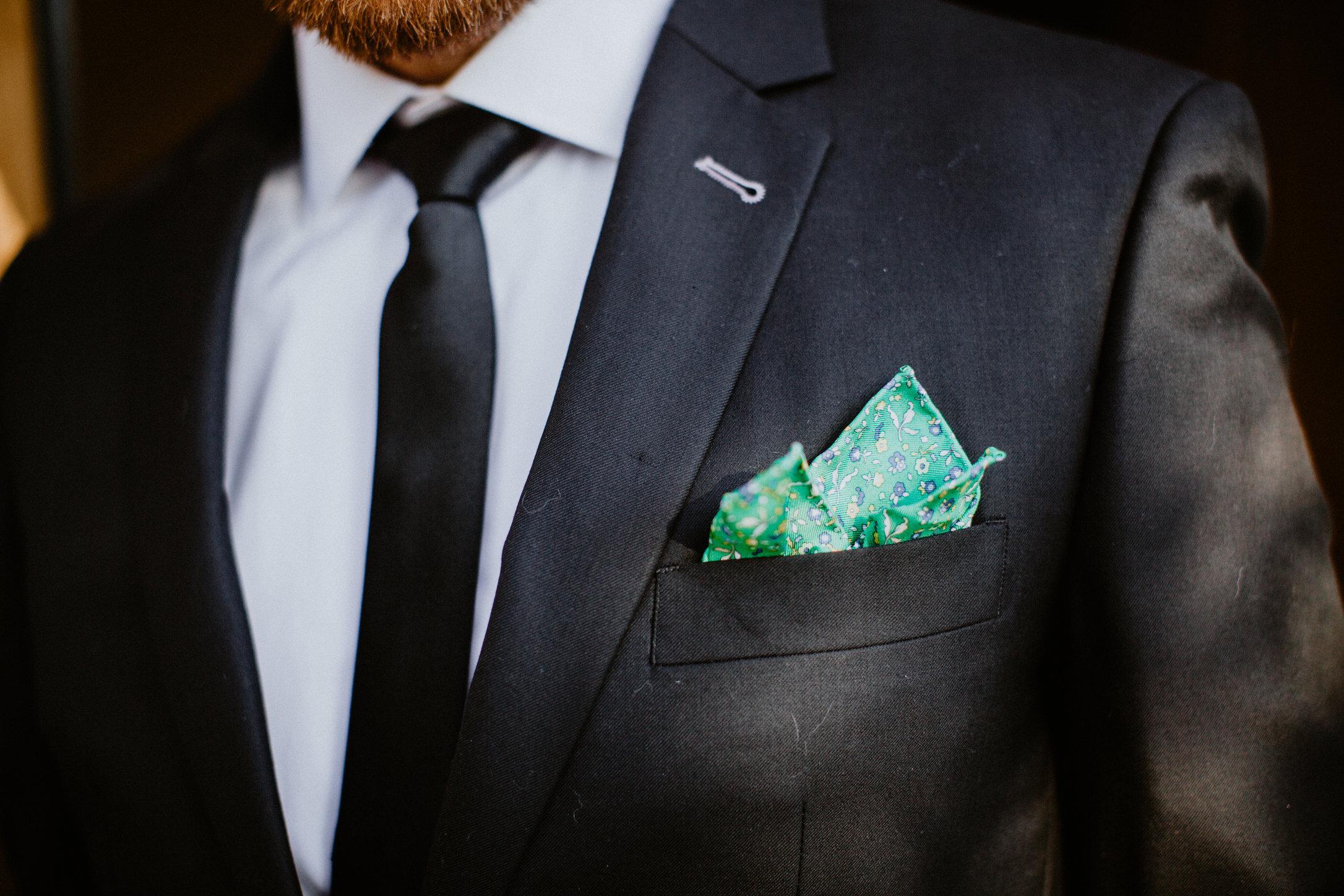 HandM-wedding-24.jpg