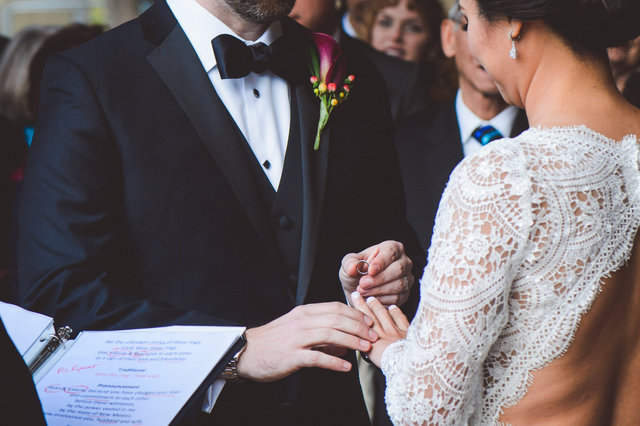 VandR-wedding-334.jpg