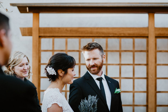 HandM-wedding-63.jpg