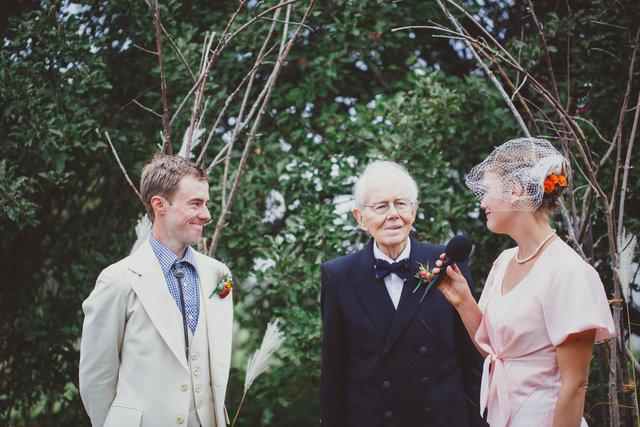 m e-wedding-77.jpg