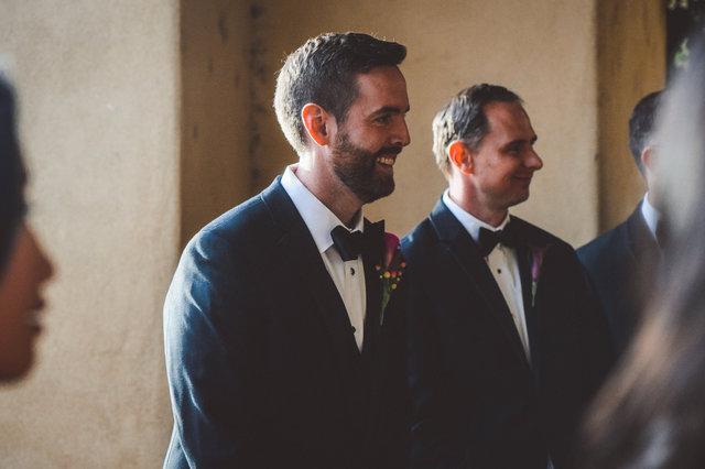VandR-wedding-256.jpg