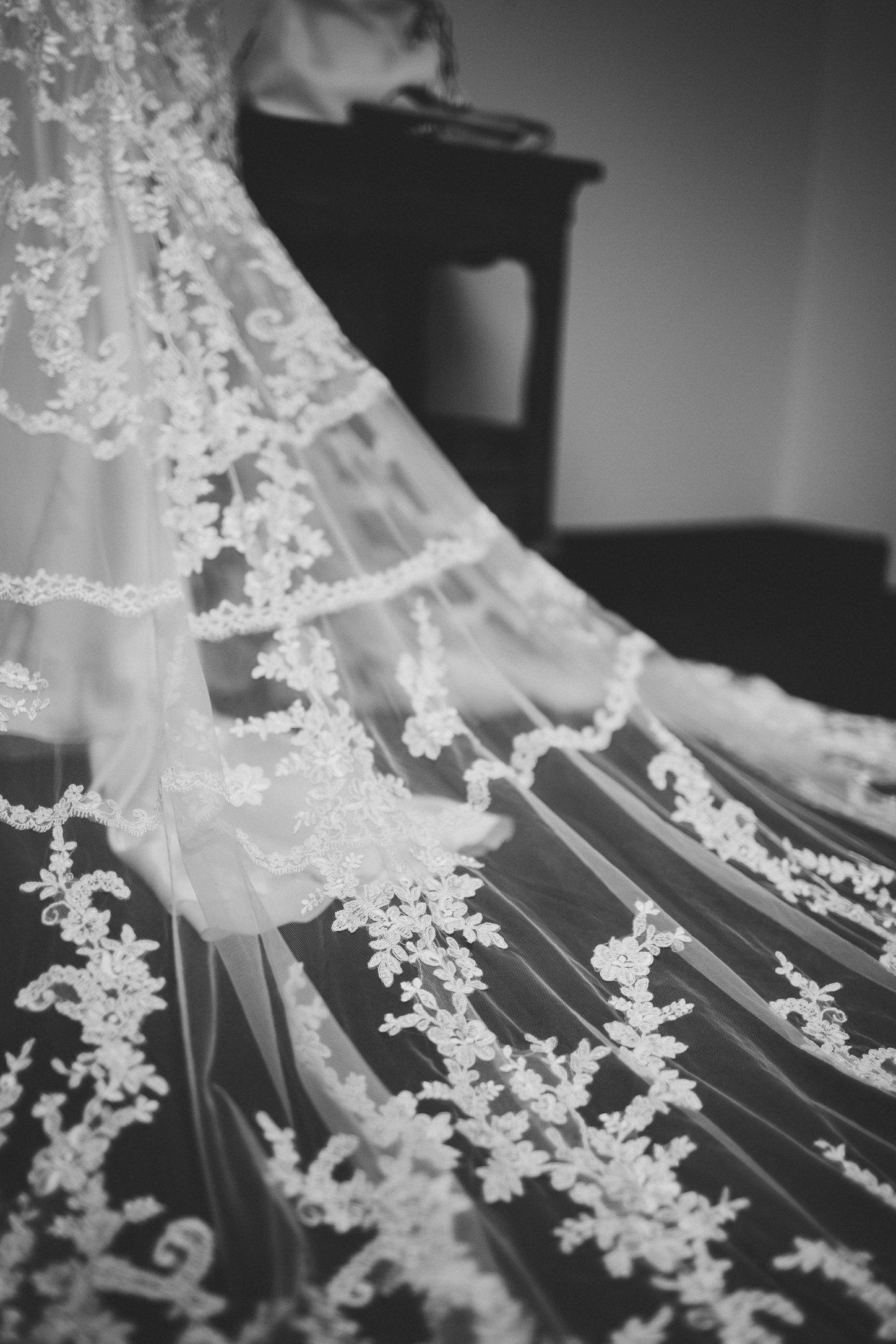 SandC-wedding-54.jpg