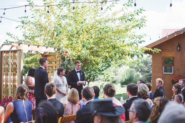 LandC-wedding-276.jpg