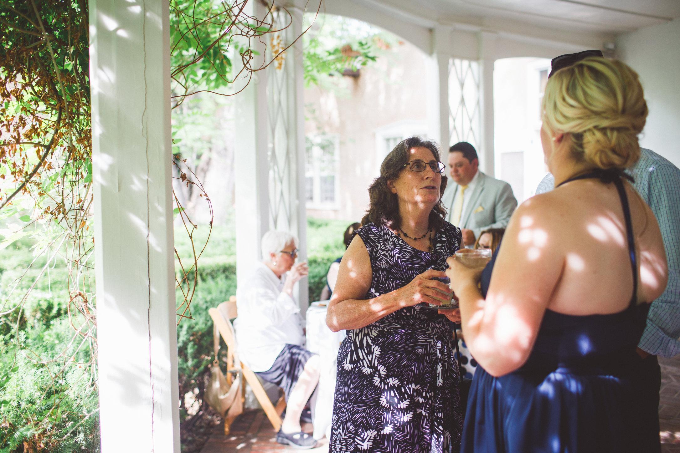 SandC-wedding-436.jpg