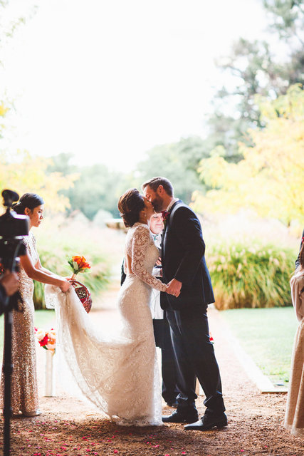VandR-wedding-342.jpg