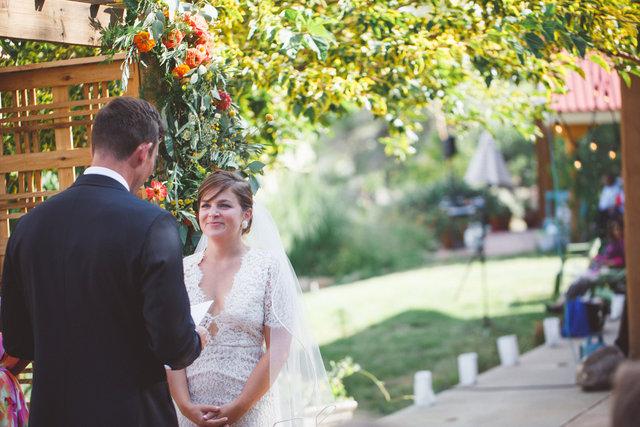 LandC-wedding-284.jpg