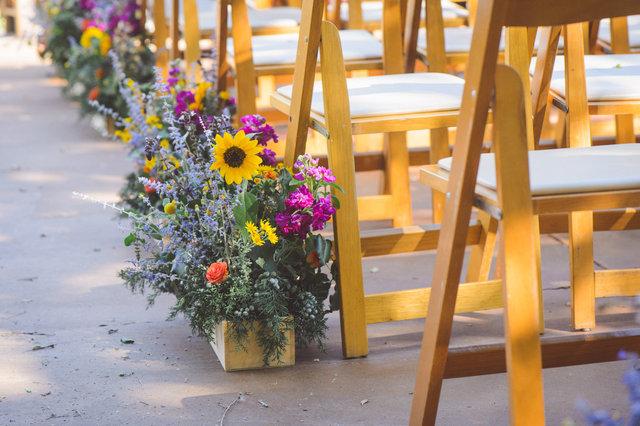 LandC-wedding-167.jpg