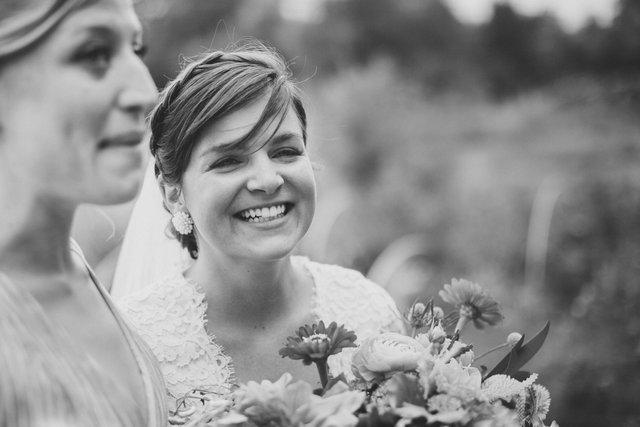 LandC-wedding-134.jpg
