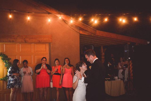 LandC-wedding-682.jpg
