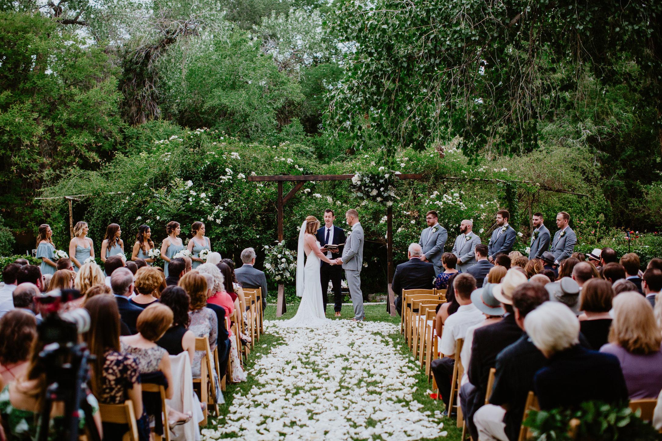 DandA-wedding-249.jpg