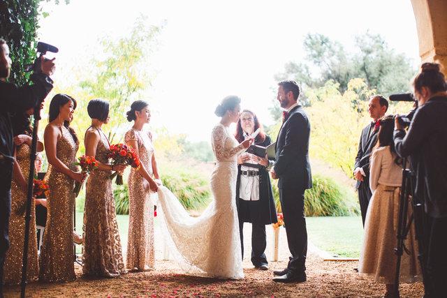VandR-wedding-301.jpg